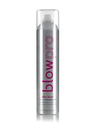 Blowpro After Blow Strong Hold Finishing Spray 10 Oz. No Color