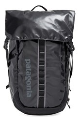 Men's Patagonia 'Black Hole' Backpack