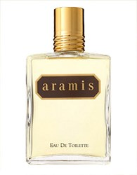 Aramis Cologne 1.7 Oz. Spray No Color