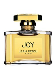Jean Patou Joy Eau De Parfum Jewel Spray 1.6Oz No Color