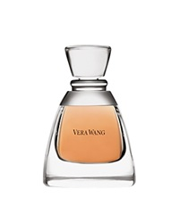 Vera Wang Eau De Parfum No Color
