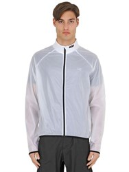 Newline Ultra Light Cycling Jacket