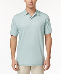 Tasso Elba Men's Polo Only At Macy's Gulf Strea