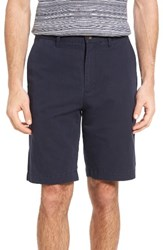 Rodd And Gunn Men's Rolleston Shorts