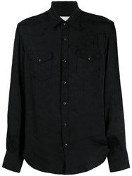 Laneus Long Sleeve Shirt 60