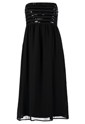 Only Onllou Cocktail Dress Party Dress Black