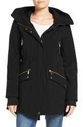French Connection Women's Hooded Anorak