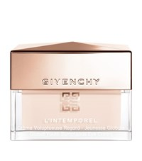 Givenchy Global Youth Sumptuous Eye Cream Female
