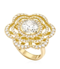 Theo Fennell Buttercup Ring