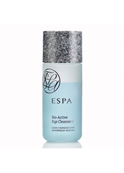 Espa Bio Active Cleanser 100Ml