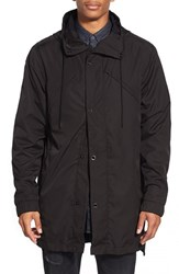 Men's Zanerobe 'Tayton' Hooded Jacket