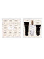 Alaia Paris Eau De Parfum Blanche Mother's Day Set No Color