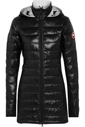 Canada Goose Hybridge Lite Quilted Down Coat