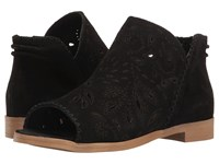 Coolway Jasper Black Women's Sandals