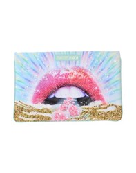 Manish Arora Bags Handbags Women