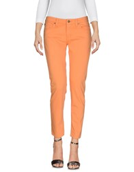 Denim And Supply Ralph Lauren Jeans Orange