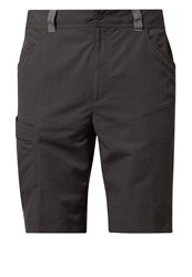 Berghaus Explorer Shorts Dark Grey Dark Gray
