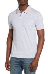 Original Penguin Men's 56 Performance Polo