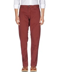 Blend Of America Casual Pants Cocoa
