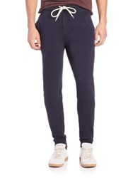 Splendid Mills Thermal Lined Jogger Pants