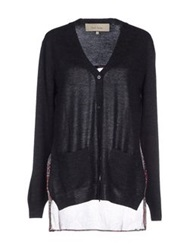 Paul Smith Cardigans Black