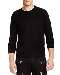 Polo Ralph Lauren Long Sleeved Cashmere Tee Bloomingdale's Exclusive