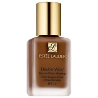 Estee Lauder Double Wear Stay In Place Foundation Makeup Spf10 Deep Spice