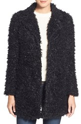 Women's Steve Madden Faux Fur Coat