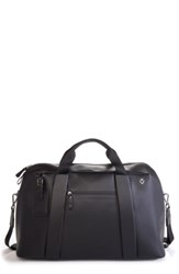 Vessel 'Signature' Large Duffel Bag