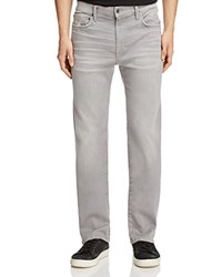 Joe's Jeans The Classic Kinetic Collection Relaxed Fit In Wolfe