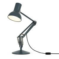 Anglepoise Type 75 Mini Desk Lamp