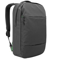 Incase City Compact Backpack For 15 Macbook Pro Black