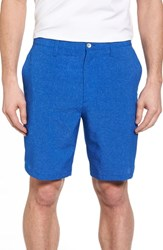 Cutter And Buck Big Tall Windsor Active Classic Fit Shorts Bolt