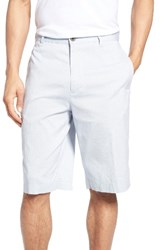 Rodd And Gunn Men's Fairview Shorts