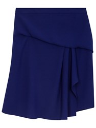 Gerard Darel Jodie Skirt Blue
