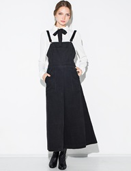 Pixie Market Alice Mccall Super Fly Overalls