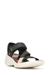Bzees Women's Jive Sandal