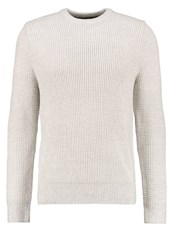 New Look Jumper Sterling Silver