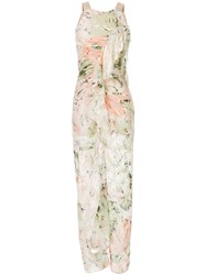 Alice Mccall Dream Girl Dress Nude And Neutrals