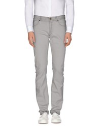 Superfine Denim Denim Trousers Men