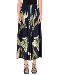 Aniye By Skirts Long Skirts Women