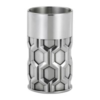 Royal Selangor Hexagon Measure 1.5Cl
