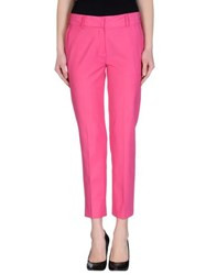 Elizabeth And James Trousers Casual Trousers Women