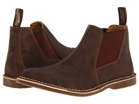 Blundstone Bl1314 Rustic Brown Men's Boots