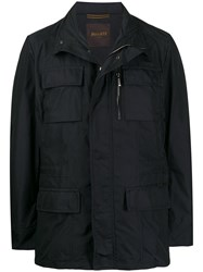Moorer Manolo Light Jacket 60