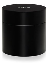 Frederic Malle Une Rose Body Butter 6.7 Oz. No Color