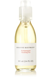 Susanne Kaufmann Cleansing Gel 100Ml