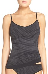 Nordstrom Women's Lingerie Two Way Seamless Camisole