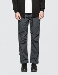 Mhi Maharishi Original Straight Fit Snopants