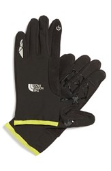 The North Face Men's 'Runners 2' E Tip Gloves
